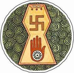 Jain Dharma